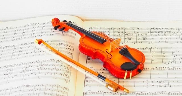 楽器イメージ画像